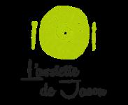 L'Assiette de Jacou