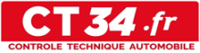 CT34 Jacou