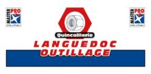 Languedoc Outillage