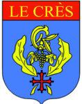 Ville Le Crès