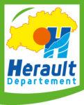 Département Hérault