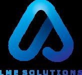 LME Solutions
