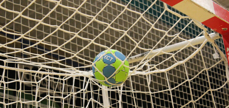 Rentrée Handball JACCHB 2021-2022